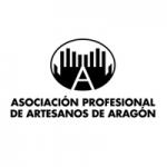 Asociación Artesanos Aragón