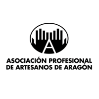 Asociación de Artesanos de Aragón
