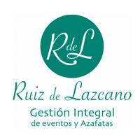 Ruiz de Lazcano