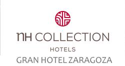 Gran Hotel de Zaragoza
