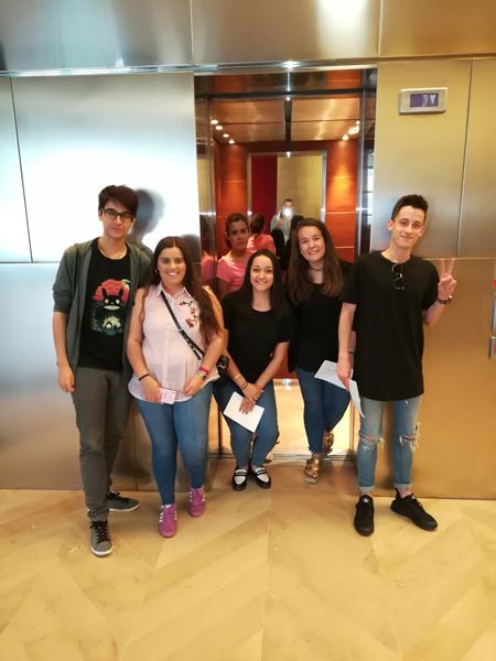 Elevator-Pitch-2017-3