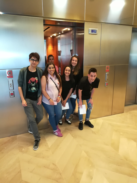 Elevator-Pitch-2017-4