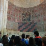 Escuela-de-Turismo-en-Daroca-4