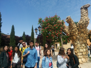 Escuela-de-Turismo-en-Daroca-7
