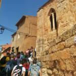 Escuela-de-Turismo-en-Daroca-8