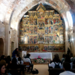Escuela-de-Turismo-en-Daroca-9