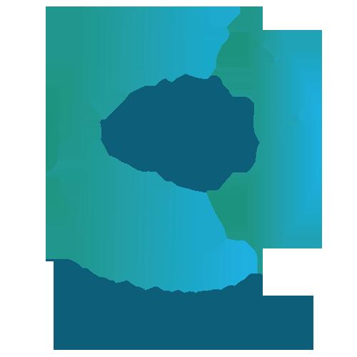 Círculo Internacional de Directores de Hoteles