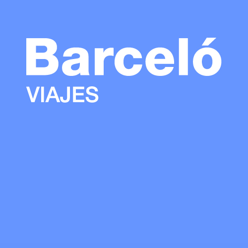 Barceló (B the Travel Brand)