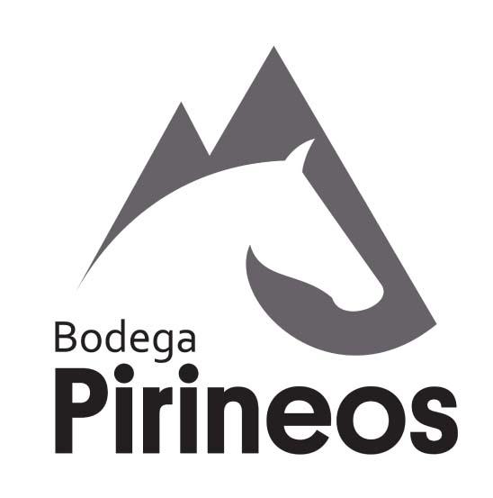 Bodegas Pirineos