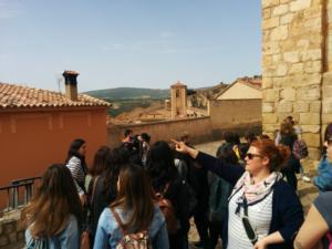 Escuela-de-Turismo-en-Daroca-3