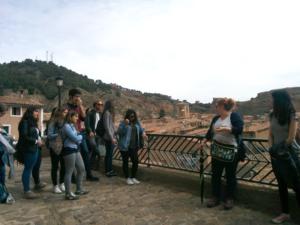 Escuela-de-Turismo-en-Daroca-5