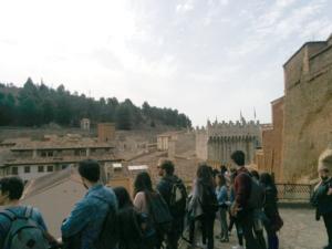 Escuela-de-Turismo-en-Daroca-6