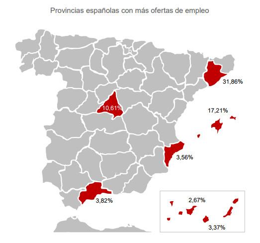 provincias-mas-demanda-turisjobs-tecnohotel