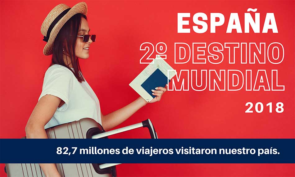 España-lider-turístico-2
